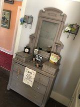 Victorian Dresser in Fort Leonard Wood, Missouri