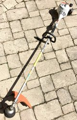 STIHL TRIMMER/EDGER in Naperville, Illinois