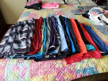 16 pairs of nike shorts in Fort Leonard Wood, Missouri