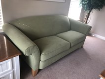Sofa / couch in Morris, Illinois