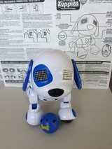 zoomer Zuppies, Interactive Puppy, Zuppy Love - Sport in Westmont, Illinois