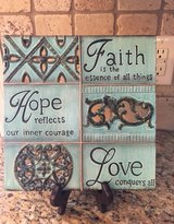 Faith, Hope & Love Decor in Baytown, Texas