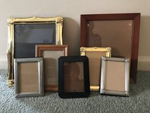 Picture Frames in Algonquin, Illinois