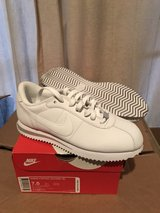 Women's Nike Cortez (new) in Fort Belvoir, Virginia