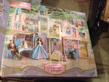 Barbie Princess and the Pauper in St. Charles, Illinois