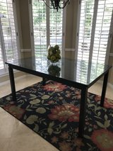 Rug (Just REDUCED from $17) in The Woodlands, Texas