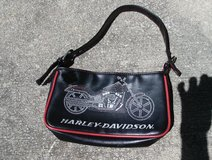 Harley-Davidson Shoulder Bag in Bolingbrook, Illinois