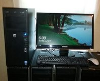 Entry level gaming computer in Fort Leonard Wood, Missouri