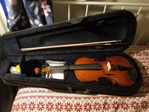 Violin 4/4 style vlp13-44 in Plainfield, Illinois