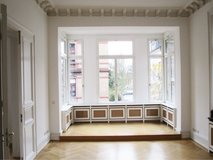 Beautiful appartment in historic illa in Wiesbaden close to city center and Park in Wiesbaden, GE