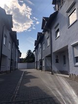 Rodenbach - House for rent - NO FINDERS FEE - in Ramstein, Germany