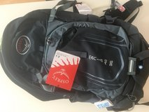 Osprey backpack New in Stuttgart, GE