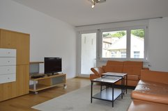 Stuttgart Downtown - 1 Bedroom Fully Furnished Apartment in Stuttgart, GE