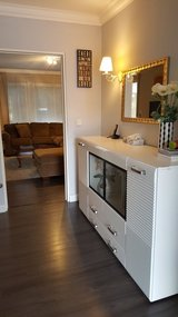 FULL FURNISHED  HOUSE IN WEILERBACH in Ramstein, Germany