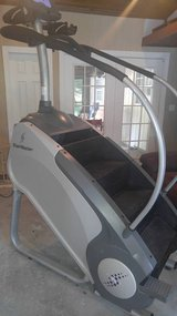Stairmaster-Stairclimber in Nashville, Tennessee