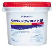 Leslie's Power Powder in Vacaville, California