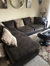 great couch in Camp Pendleton, California