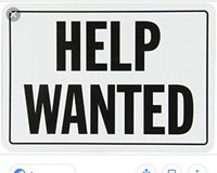 Help wanted cashier in Alamogordo, New Mexico