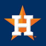 "(1-2) ASTROS vs TB ""World Series Ring Giveaway"" Tix - Wed, June 20 - Call Now! in Baytown, Texas"