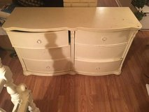Nice 6 Drawer Dresser in Naperville in Naperville, Illinois