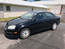 2006 Volkswagen Jetta 2.5 in Fort Polk, Louisiana