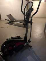 Body fit elliptical in Bolingbrook, Illinois