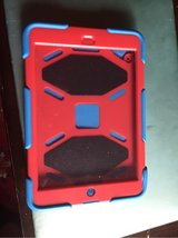 iPad mini tough case in Ramstein, Germany