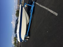 1993 Celebrity Boat in Alamogordo, New Mexico