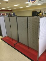 used retail shelving in Fort Leonard Wood, Missouri