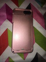 iphone 6s plus case in Fort Leonard Wood, Missouri