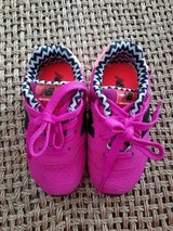 Brand New! Girls New Balance Shoes, Size 7 (Toddler) in Fort Campbell, Kentucky