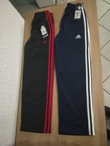 New Adidas and Nike Sports Pants in Ramstein, Germany