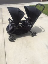 double stroller in Oceanside, California