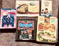 Cook Books in Alamogordo, New Mexico