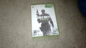 Call of Duty: Modern Warfare 3 (Xbox 360) in Camp Lejeune, North Carolina