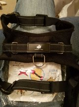DOG HARNESS SIZE MEDIUM in Fort Campbell, Kentucky