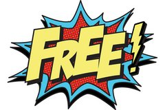 FREE!!!!! MUST TAKE ALL!! in Fort Campbell, Kentucky