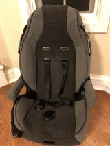 Toddler Car Seat by Dorel Juvenile Group in Glendale Heights, Illinois