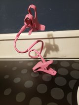 cell holder with clip in Fort Campbell, Kentucky