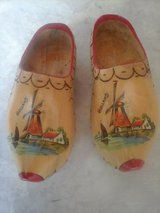 holland shoes in Baumholder, GE