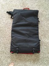 Phil & Ted's travel Stroller Bag in Lackland AFB, Texas
