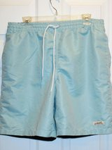 Men's Tommy Hilfiger swimming trunks in Bolling AFB, DC