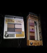 Makeup - Physicians Formula in Spring, Texas