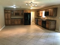 For Rent 3Bedroom/2Bath Available August 15, 2018 in Fort Polk, Louisiana
