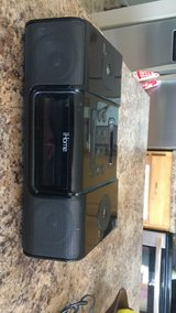 ihome speaker in Fort Leonard Wood, Missouri
