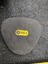 SKLZ softhands in Plainfield, Illinois