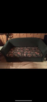 couch for free in Ramstein, Germany