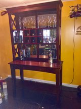 Dining Cabinet in Joliet, Illinois