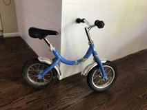 Balance Bike in Naperville, Illinois