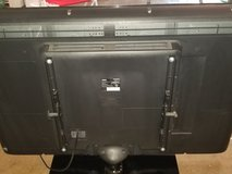 40 inch RCA HDTV in Fort Campbell, Kentucky